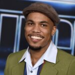 Dominating the R&B Industry – Anderson .Paak